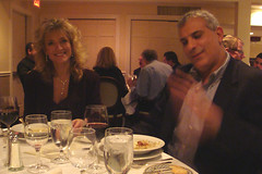 CCC-Holiday-Dinner-2009-036