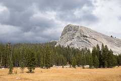 _DSF5427-1 (pixel-ninja) Tags: yosemite nationalpark california tuolumnemeadows lembertdome
