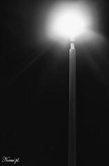 Resplandor (Noem pl.) Tags: blancoynegro bnw resplandor luz