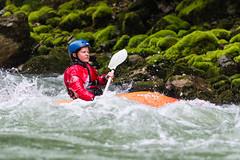 River Rafting-43 (Diving Pete) Tags: aquarafting chatel dranse frenchalps intobeyondphotography kayakraft location sport