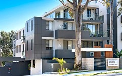105A/5 Centennial Avenue, Lane Cove NSW
