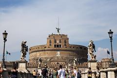 IMG_6639 (Eric.Burniche) Tags: roma roman romaitaly romaitalia rome romeitaly italy italia ancient ancientrome europe travel history