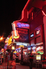 Honky Tonk Grill (Malaya K Pradhan) Tags: street nightphotography light people usa signs sign shop night canon walking lights store pub streetlight nightshot nashville walk tennessee streetphotography sidewalk storefront pubs lightshadow lightandshadow neonsigns malaya canon500d lightanddarkness lightdarkness peopleinthestreet nashvillestreets nashvillenights peopleonthesidewalk malayapradhan malayakpradhan