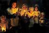 Lazuardi Birru Lomba Fotografi 2012 (IslamDiDadaku) Tags: persatuan kebersamaan indonesiabersatu toleransisesamaagama salingbersatu tidakadapermusuhan