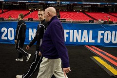 2013_04_05_RM_F4D2_mBball_LRSelects041 (AmherstCollege) Tags: travel atlanta basketball georgia season coach team brothers stage massachusetts newengland player academia win nationalchampionship ncaa brotherhood omg amherst d3 cbs philipsarena academic determination amherstcollege liberalarts finalfour nescac d3hoops bigpix lordjeffs