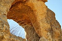 DSC_0448 (LiliaLemekh) Tags: stone hole sicily fotografinewitaliangeneration
