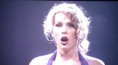Speak Now Tour 10/11/11 (srue732) Tags: photography concert tour kentucky taylor kfc louisville swift now speak needtobreathe taylorswift jameswesley speaknow