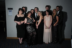 BCUN Grad Ball 506 (FoxyChan81) Tags: city ball birmingham university graduation nurses bcun