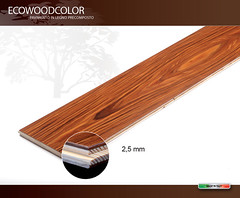 idealegno_ECOWOODCOLO_03 (IDEALLEGNO srl) Tags: wood color design parquet eco legno pavimento ecologia efficenza laminato
