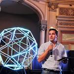 Singularity University - Uruguay Encendido 2013
