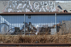 DSC_0455 v2 (collations) Tags: toronto ontario graffiti altr oreks