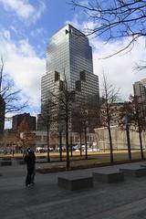(Horacho07) Tags: new york city sky canon state united line cielo marzo eeuu oton
