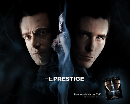 the_prestige_wallpapers-normal5.4