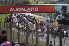 ITM 400 off track Starting Grid (Jason Milich) Tags: auto newzealand cars sport racing auckland northisland v8 motorsport supercars australasia milkyway southernhemisphere pukekohe v8supercars v8sc 1location 1technology httpswwwflickrcomphotosjasonmilich