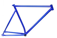 TAIWAN FIXEDGEAR SHOP OZOTW X 2013 SLOPE FRAME - BLUE SILVER COLOR (OZOTW) Tags: green bicycle shop 50mm cycling asia track raw arms meetup taiwan gear fork tire cap milwaukee frame bolts singlespeed fixed taichung fixie fixedgear gt spindle velodrome slope pursuit sanmarco includes skid sprocket ozo sram chainlock bottombracket 4130 700c madeintaiwan footdown 2013 steelbike chromoly cityride bmxcrankset 26x20 46t kingheadset forkfork tricktrack carbonrim bullhornbar barspinable 48spline ozotw 26x195 fyxation srams80 wwwozotwcom 4130steel funframeset slopeframeset 26tire 26inchframeset 47ctire tpuvelcrotoestrap agbmxcrankset eurobottombracket funversion2 26x20tire 2011fun2 700x50c bruiserframeset 40mmwidthrim 40mmdeeprim