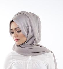 Beautiful Cotton Hijabs | Inayah Collection (Inayah6) Tags: hijab inayah eccommerce hijabsfashion
