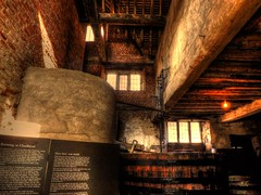 """An Old Brew House"" (Mrs Nilacop) Tags: me2youphotographylevel1 dreamlikephotos"