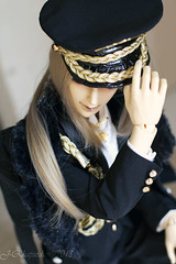 IMG_1154 (j_rhapsodies) Tags: bjd kien sd17 dollclans
