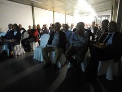 Autárquicas 2013 - Formação Évora e Portalegre
