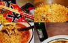 رامين ~ ramen (Mashael Ahmed _ مشاعل احمد) Tags: food smile logo korea m korean ramen م مزرعة 라면 اكل رامين مصورين ميشوو كوريا rameon مصورون مزهرية كوري مشاعل mashael مشاعلاحمد mashaellogo mashaelahmad mashaelahmed راميون