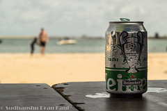 Tarkawa Bay - Beach & Beer