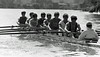 IC Crew - Fall '81 to Spring '84 (Fitzsimmons Photography (FitzPhoto)) Tags: newyork crew rowing ithaca ithacacollege ithacacollegecrew