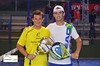 """cayetano rocafort y gonzalo rubio padel final 1 masculina open a 40 grados pinos limonar abril 2013 • <a style=""""font-size:0.8em;"""" href=""""http://www.flickr.com/photos/68728055@N04/8680192317/"""" target=""""_blank"""">View on Flickr</a>"""