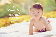 XANDER @ 7 MOS. (TwigsandClouds) Tags: birthday family trees wedding baby cute love windmill grass dedication clouds design couple asia shoot mr events philippines chinese band superman diaper tc mickeymouse rosario manila birthdays diliman conceptual familyphoto mrs gen twigs baloons debut quezoncity chino updiliman jei nochi bandphotography photogaphy prenup prenuptial bandshoot esession sardea tcphotography nochisardea chinosardea jinayon twigsandclouds jeijinayon gensardea lierdak lierdakrosario