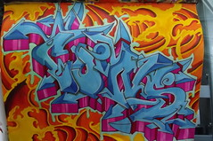 2012 blackbok sketches 019 (consept1) Tags: 3d cons wildstyle nygraffiti 2012blackboksketches