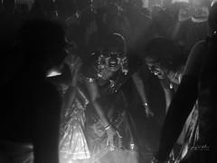 The Celebration (sajithravindran) Tags: india festival mourning fullmoon transvestite bangle crossdresser tamilnadu tg transsexual hijra cwc thaali transgenders mangalsutra aravani sajith childrenofgod 3rdsex koovagam koothandavar oppari thirunangai aravaan chennaiweekendclickers chitrapoornami ulunthurpettai bridesofgodaravaan cuttingthali sajithravindran sajithphotography