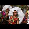 ~mexico lindo~ (uteart) Tags: ballet mexico colorful dancers jalisco folklore puertovallarta performers mexicano colorido mexicolindo utehagen uteart colorfulmexico copyright©utehagen2013allrightsreserved trajestipicosdelitsmodetehuantepecoaxaca puertovallartabahiadebanderasjalisco