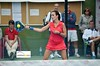 """Lucia Gonzalez padel 2 femenina open a40 grados pinos del limonar abril 2013 • <a style=""""font-size:0.8em;"""" href=""""http://www.flickr.com/photos/68728055@N04/8684701454/"""" target=""""_blank"""">View on Flickr</a>"""