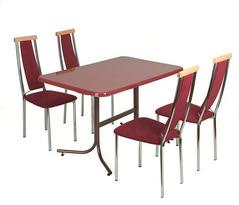 Анадырь. Продам Столы, стулья, диваны для кафе в Анадыре (Sdelkino.com) Tags: в кафе продам для стулья анадырь столы диваны анадыре