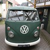 "UV-58-73 Volkswagen Transporter kombi 1965 • <a style=""font-size:0.8em;"" href=""http://www.flickr.com/photos/33170035@N02/8685709161/"" target=""_blank"">View on Flickr</a>"