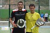 "fran tobaria y cayetano rocafort padel 1 masculina prueba provincial fap abril 2013 • <a style=""font-size:0.8em;"" href=""http://www.flickr.com/photos/68728055@N04/8692256144/"" target=""_blank"">View on Flickr</a>"