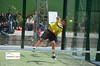 """cayetano rocafort padel 1 masculina prueba provincial fap abril 2013 • <a style=""""font-size:0.8em;"""" href=""""http://www.flickr.com/photos/68728055@N04/8692257934/"""" target=""""_blank"""">View on Flickr</a>"""