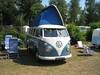 "BE-34-79 Volkswagen Transporter Dormobile 1964 • <a style=""font-size:0.8em;"" href=""http://www.flickr.com/photos/33170035@N02/8692524321/"" target=""_blank"">View on Flickr</a>"