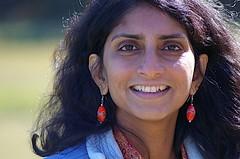 Kavita Ravi (ENERGY.GOV) Tags: stem women energy