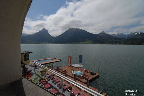 Romantikhotel_ Weisses_Roessl_Wolfgangsee_April_2013_099