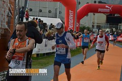 slrun (1872) (Sarnico Lovere Run) Tags: 1409 1114 1188 1472 sarnicolovererun2013 slrun2013