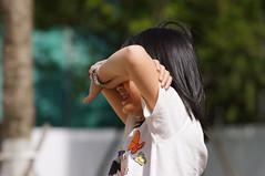 DSC02701 () Tags: kids children sony taiwan taipei     1680   a55 70300g    1680mm  slta55v anlong77