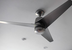 7 (DIY Del Ray) Tags: alexandria modern fan delay industrial ceiling after renovation remodel rowhouse ecofriendly hometour