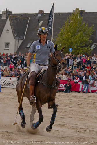 Beach Polo Sylt-4