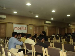 579320_585082348178287_1660831444_n (Sujit Reddy) Tags: india mozilla marketplace fx fx4 mozillaindia firefoxos