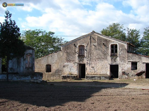 CZ-Lamezia Terme-Casolare _L