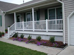 frontporch4