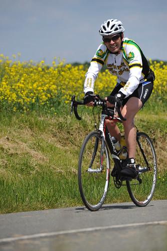 142333 Triathlon Vendôme 2013