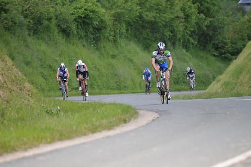 140930 Triathlon Vendôme 2013