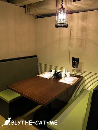 TJB茶餐室 (6)