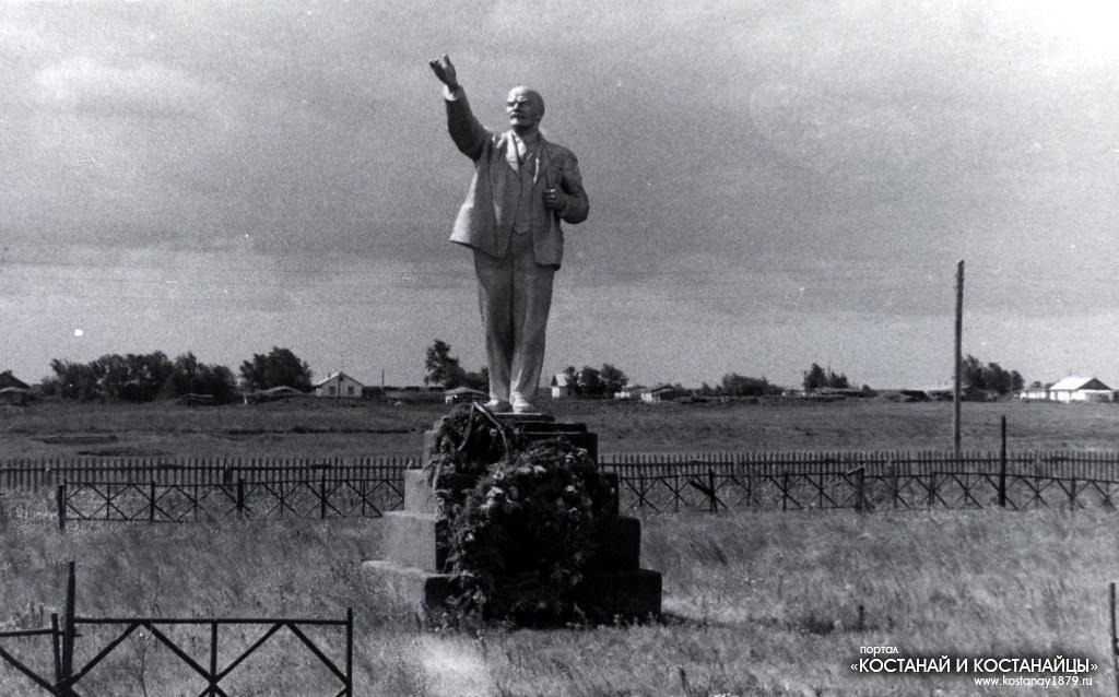 фото: Комсомольский район-6